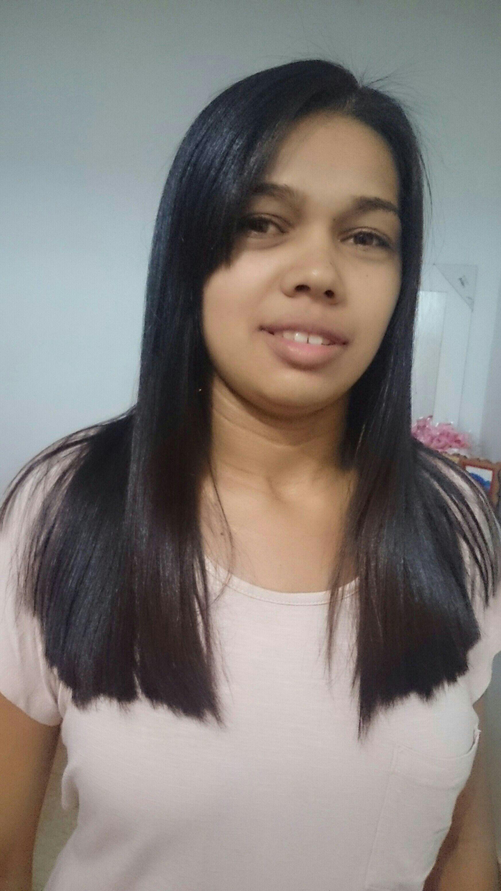 cabeleireira cabeleireiro(a)