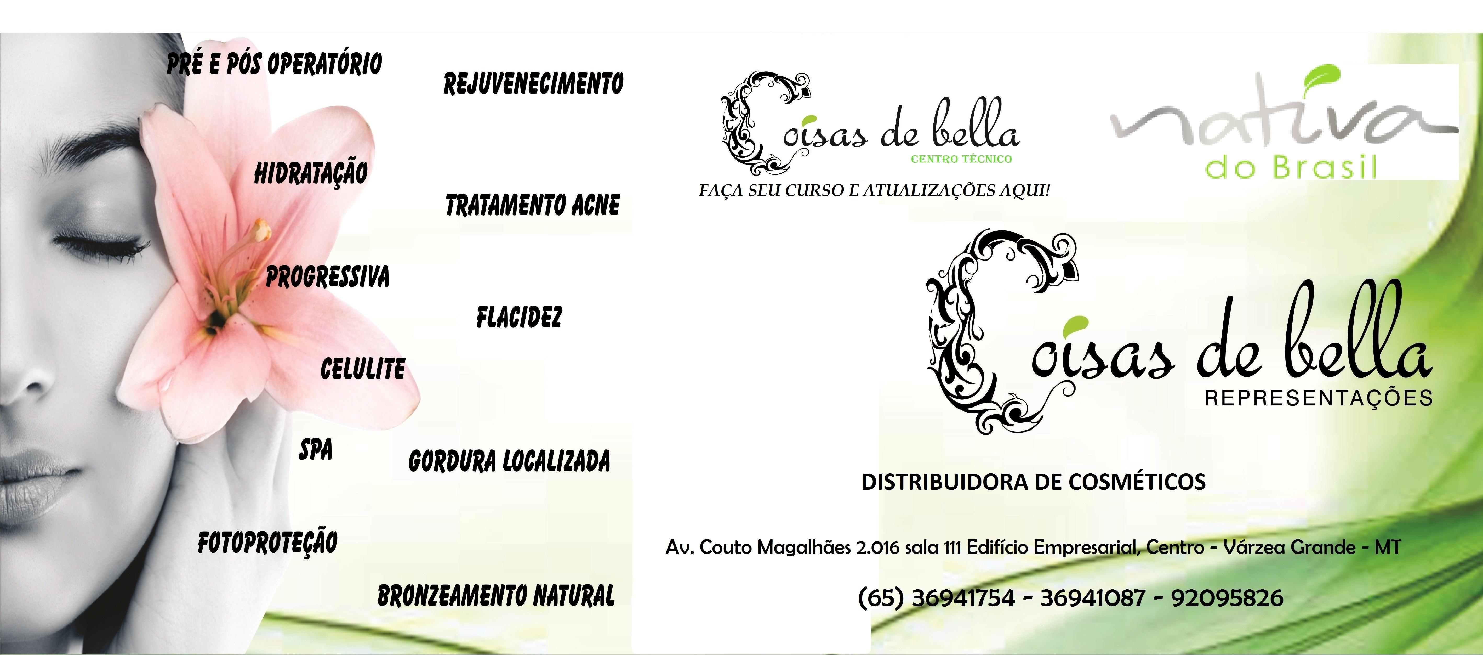 distribuidor(a) empresário(a) / dono de negócio