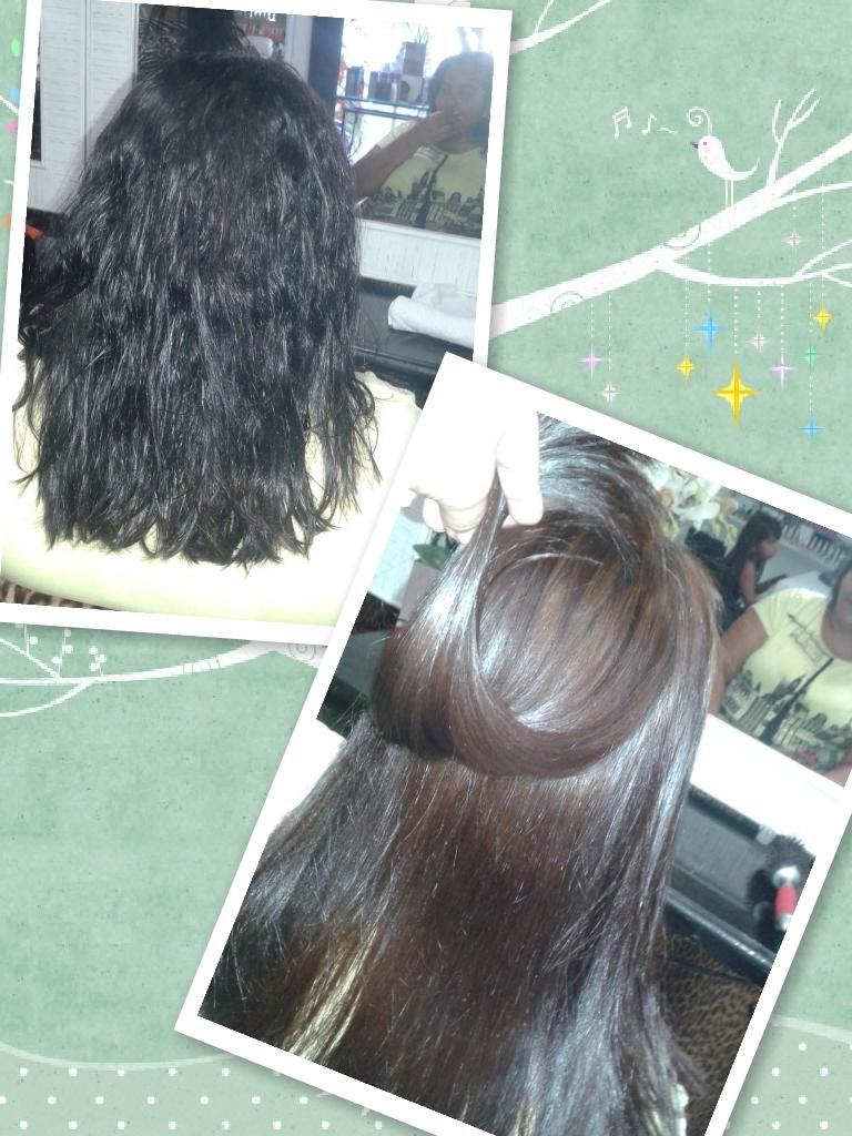 cabeleireiro(a) depilador(a) designer de sobrancelhas escovista maquiador(a)