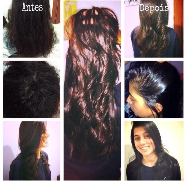 cabeleireiro(a) maquiador(a)