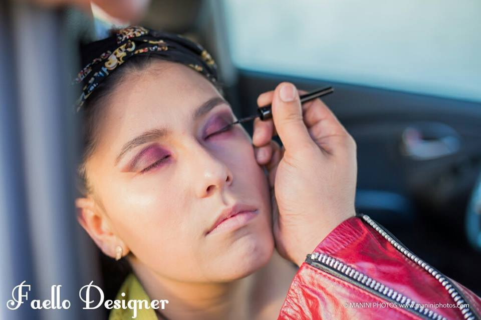 #make #ensaiofotográfico #olhosesfumados #faellodesigner micropigmentador(a) designer de sobrancelhas maquiador(a) dermopigmentador(a)