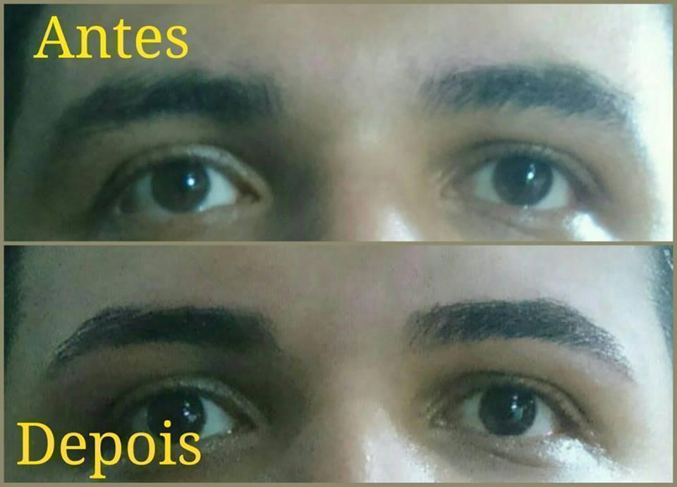 micropigmentador(a) designer de sobrancelhas maquiador(a) dermopigmentador(a)