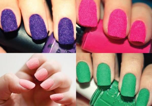 manicure e pedicure designer de sobrancelhas empresário(a) / dono de negócio escovista revendedor(a) vendedor(a) cabeleireiro(a) consultor(a) depilador(a) empresário(a) / dono de negócio empresário(a) estudante (manicure)