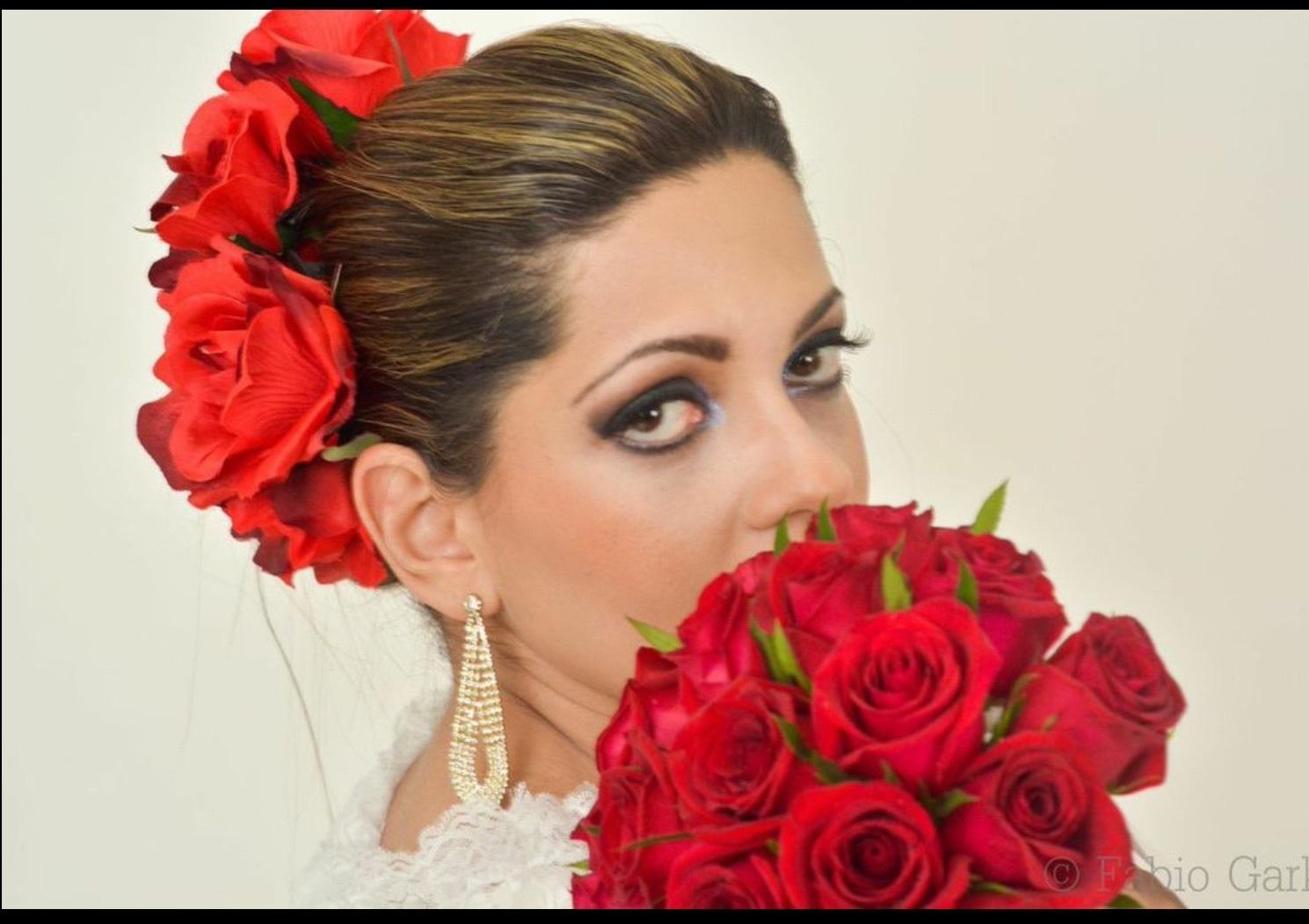 consultor(a) em negócios de beleza maquiador(a)