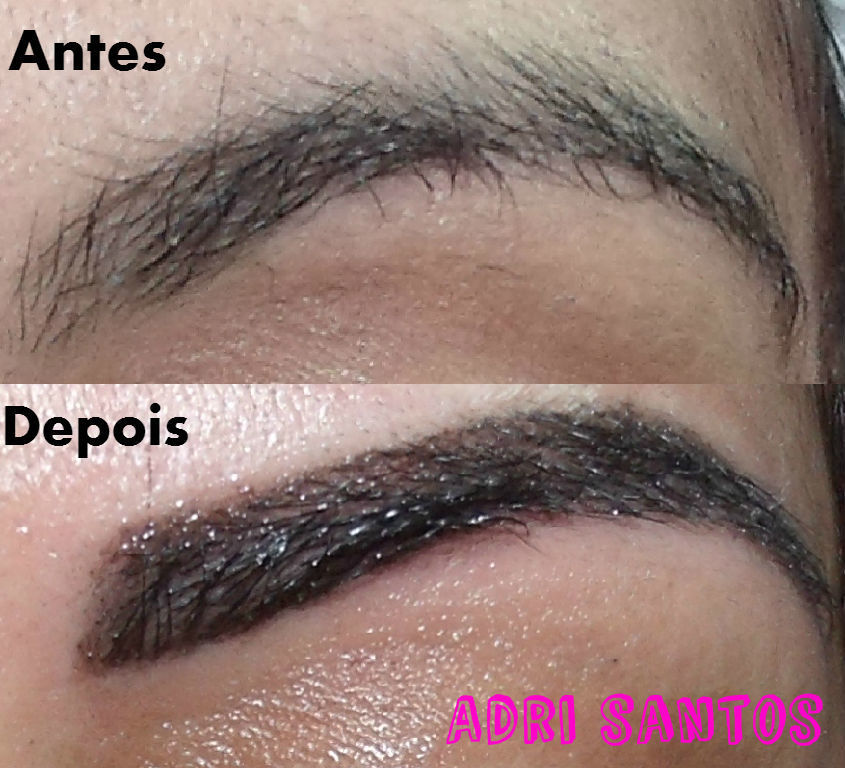 designer de sobrancelhas maquiador(a) micropigmentador(a)