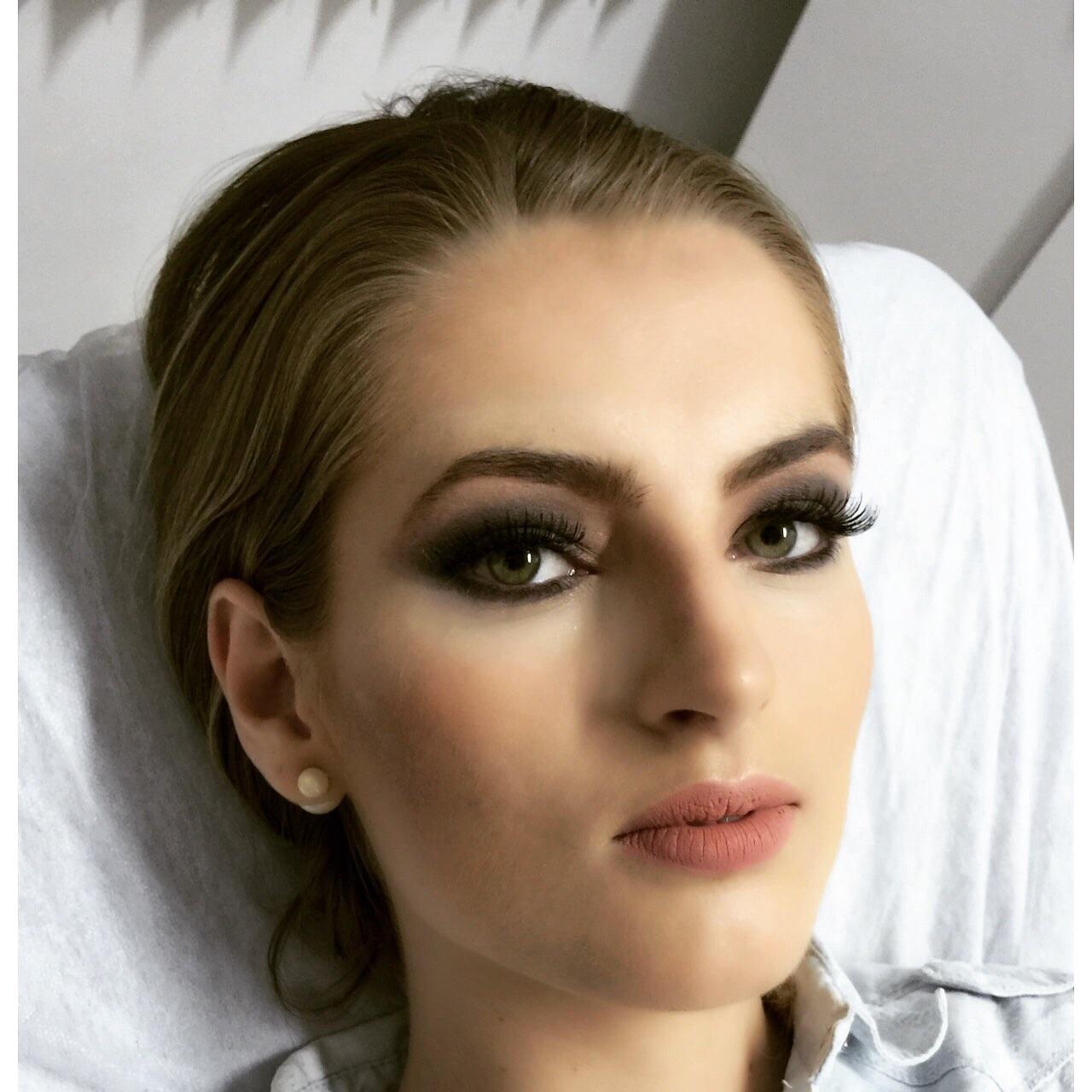Maquiagem para Convidada de Casamento maquiador(a)