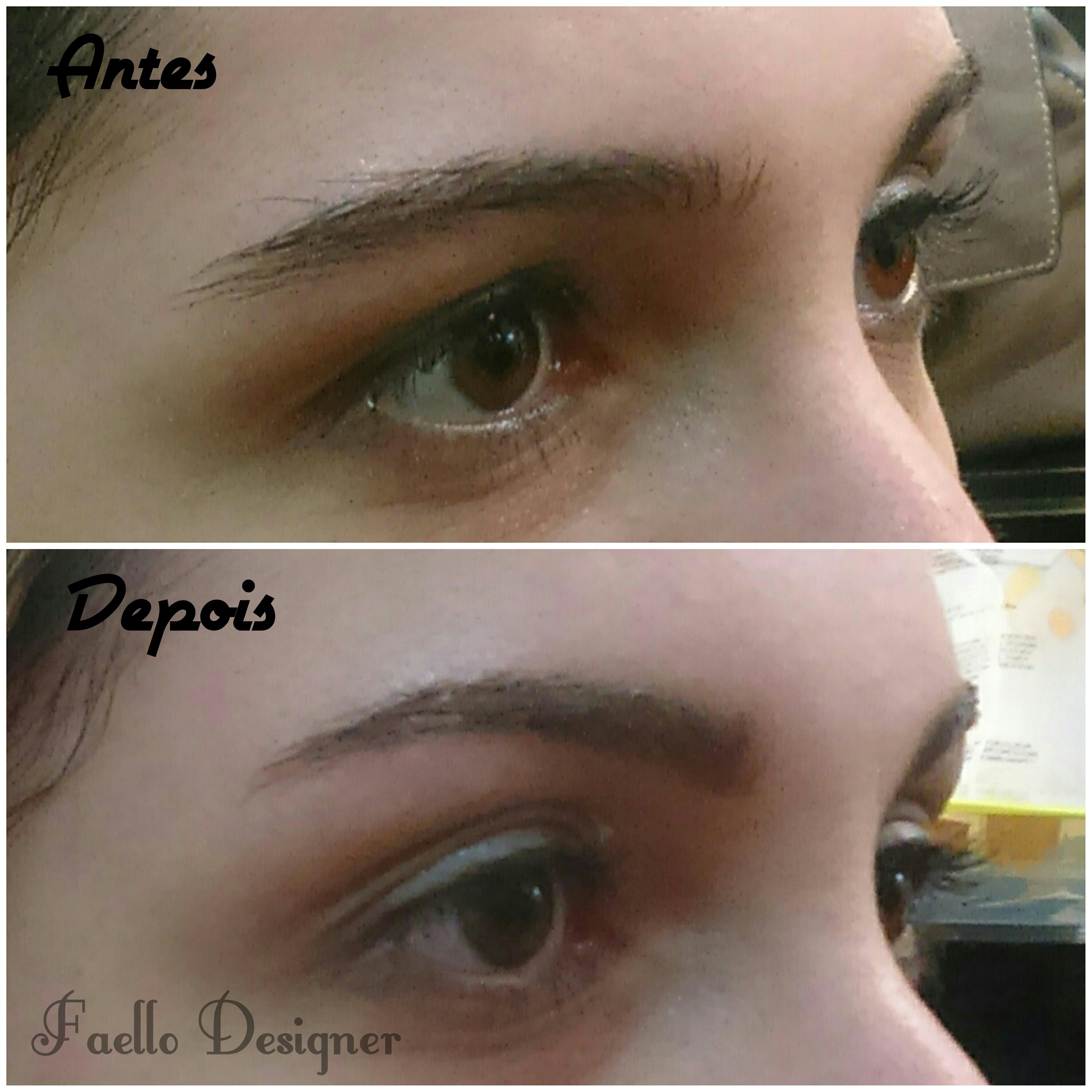 #sobrancelha #designerperfeito #olhardediva #faellodesigner micropigmentador(a) designer de sobrancelhas maquiador(a) dermopigmentador(a)