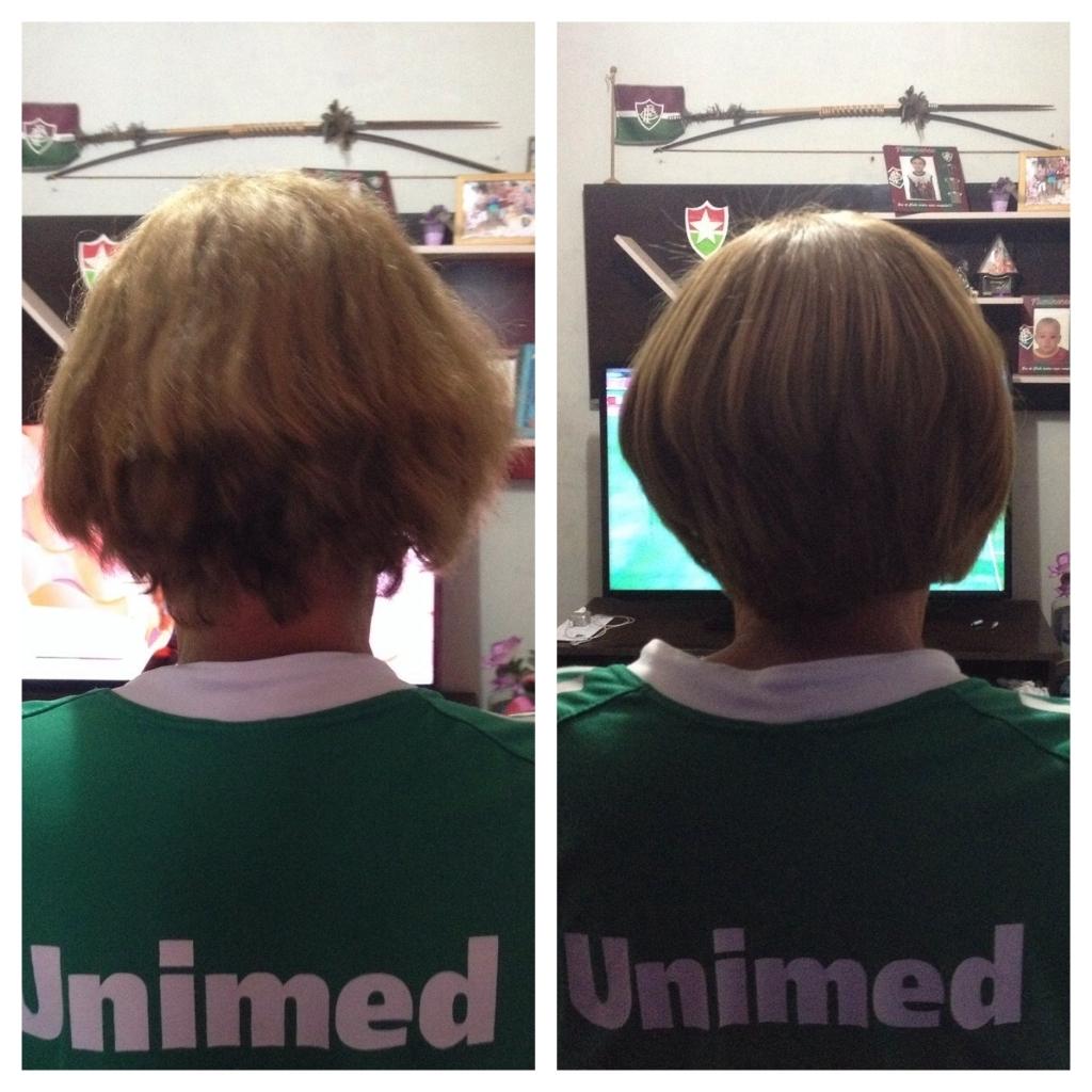 auxiliar cabeleireiro(a) cabeleireiro(a) escovista recepcionista secretário(a)