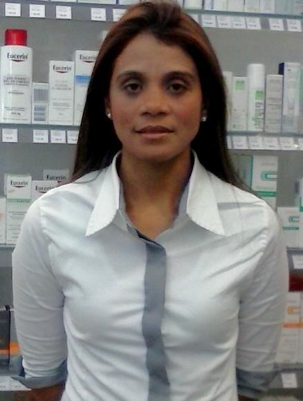 esteticista consultor(a) de estetica dermoconsultor(a)