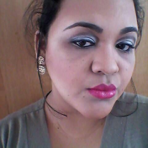 Make social #formatura #casamento #noiva # maquiador(a) assistente maquiador(a) designer de sobrancelhas depilador(a)