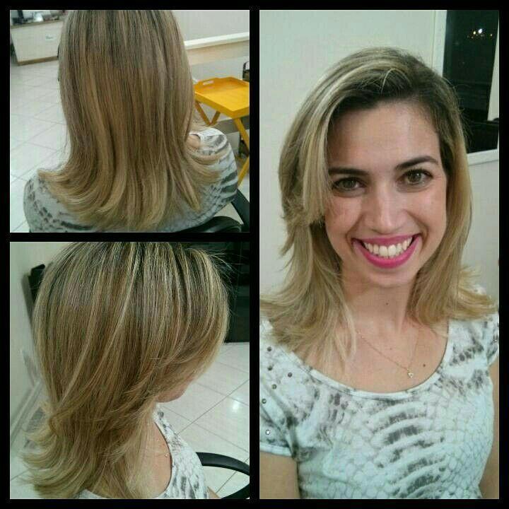 cabeleireiro(a) maquiador(a) esteticista designer de sobrancelhas massoterapeuta consultor(a) em negócios de beleza