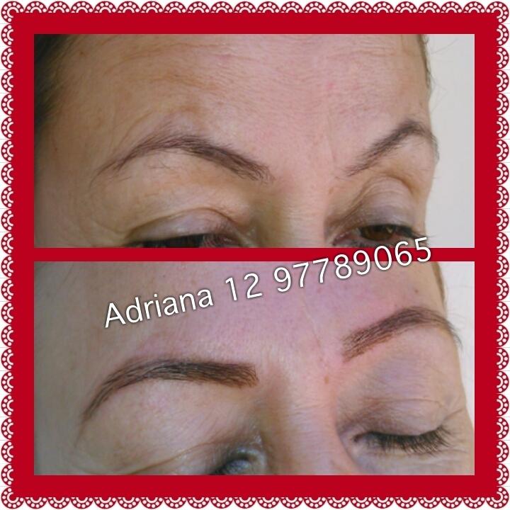 um #olhar mais sereno micropigmentador(a) depilador(a) designer de sobrancelhas depilador(a) depilador(a) designer de sobrancelhas