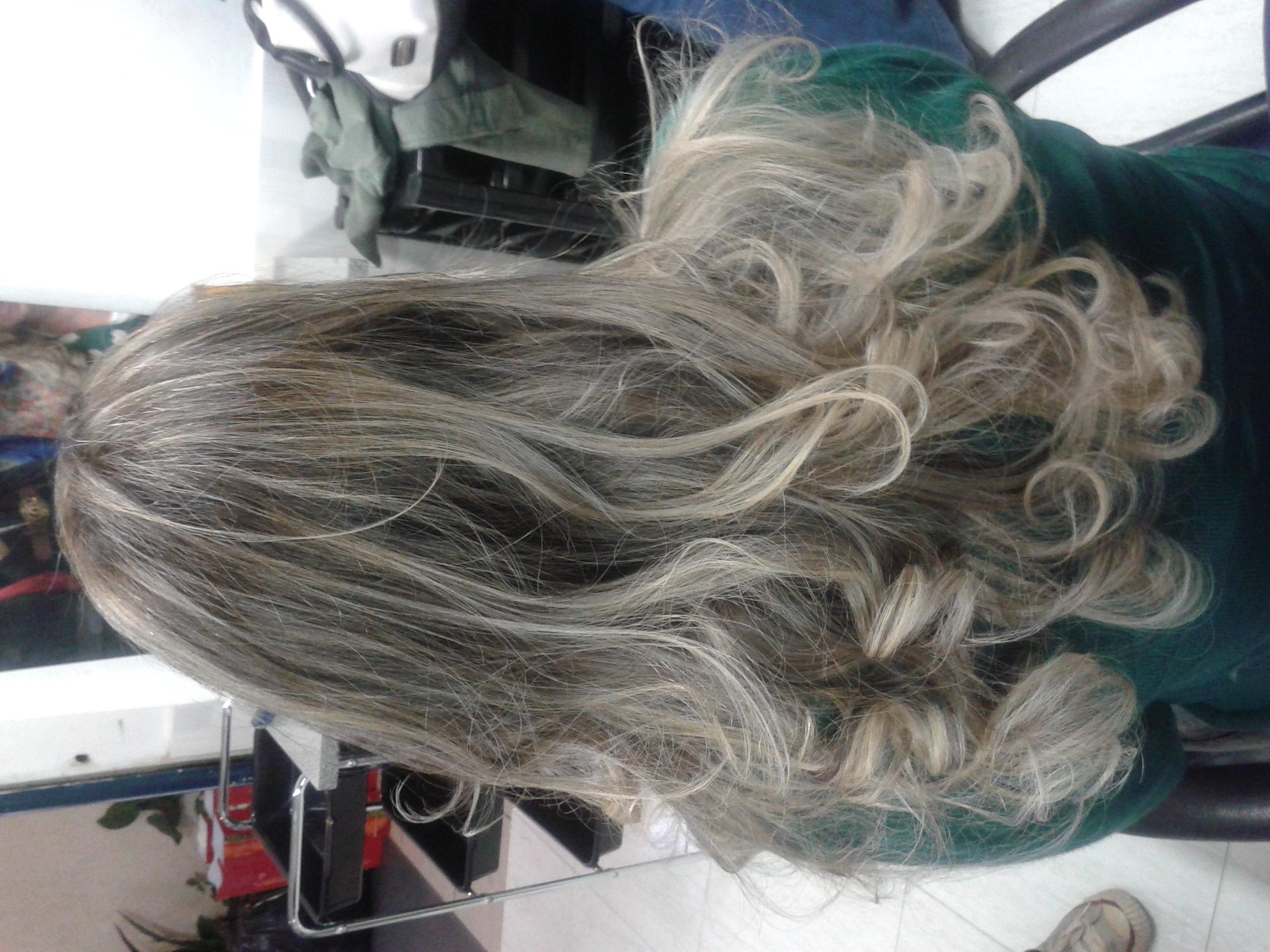 cabeleireiro(a) stylist /visagista micropigmentador(a) massagista