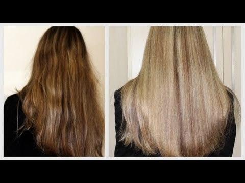 marmorização capilar argiloterapia capilar esteticista depilador(a) designer de sobrancelhas consultor(a)
