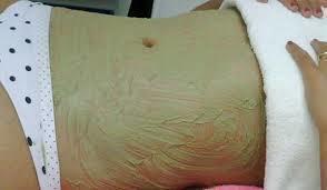 reducao de medidas tratameto natural argilo reduçao esteticista depilador(a) designer de sobrancelhas consultor(a)