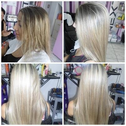 cabeleireiro(a) depilador(a) maquiador(a)