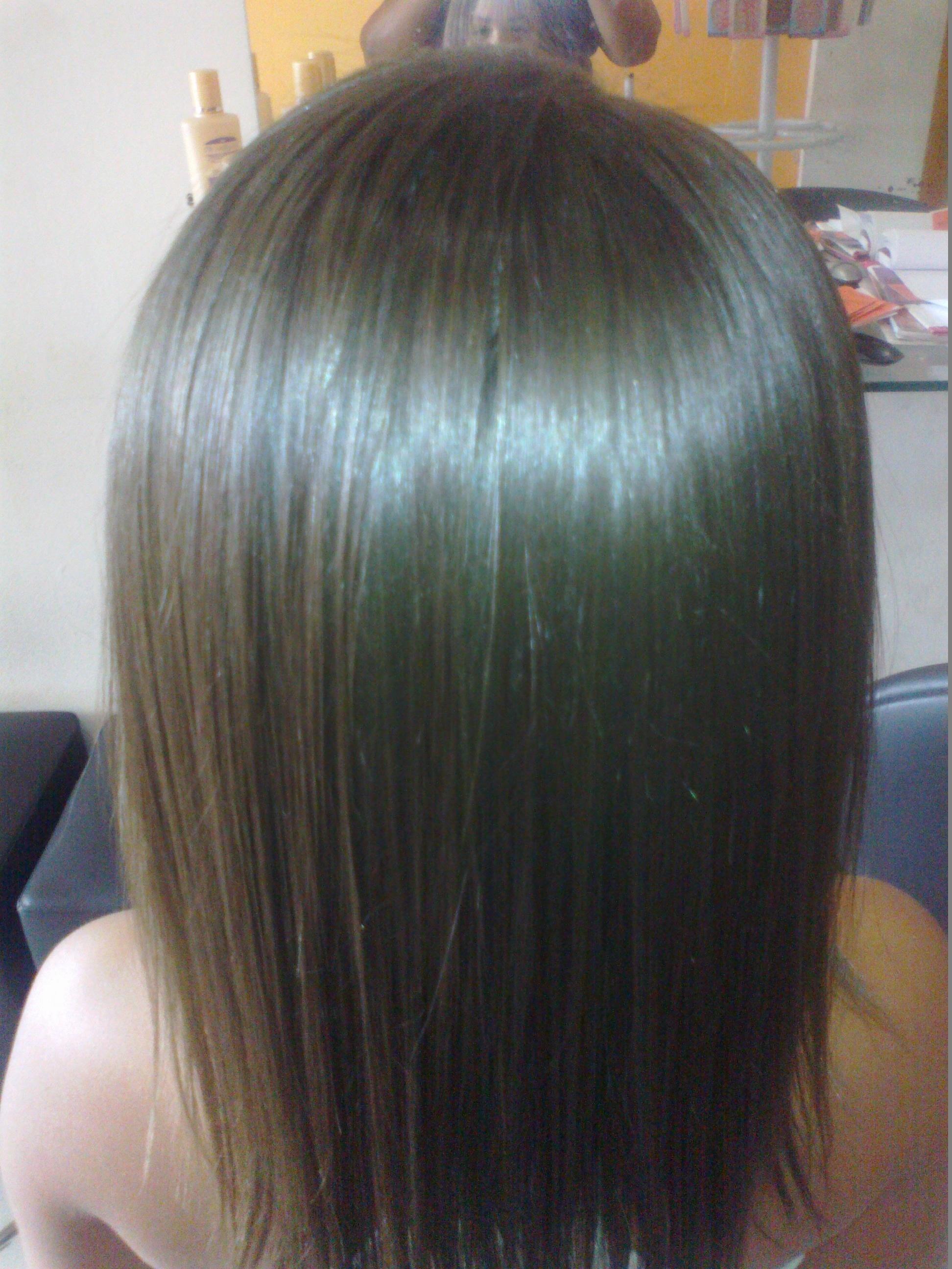 cabeleireiro(a) depilador(a) massoterapeuta