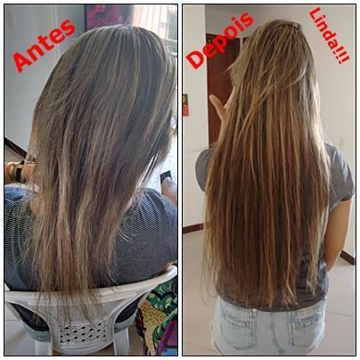 cabeleireiro(a) coordenador(a)