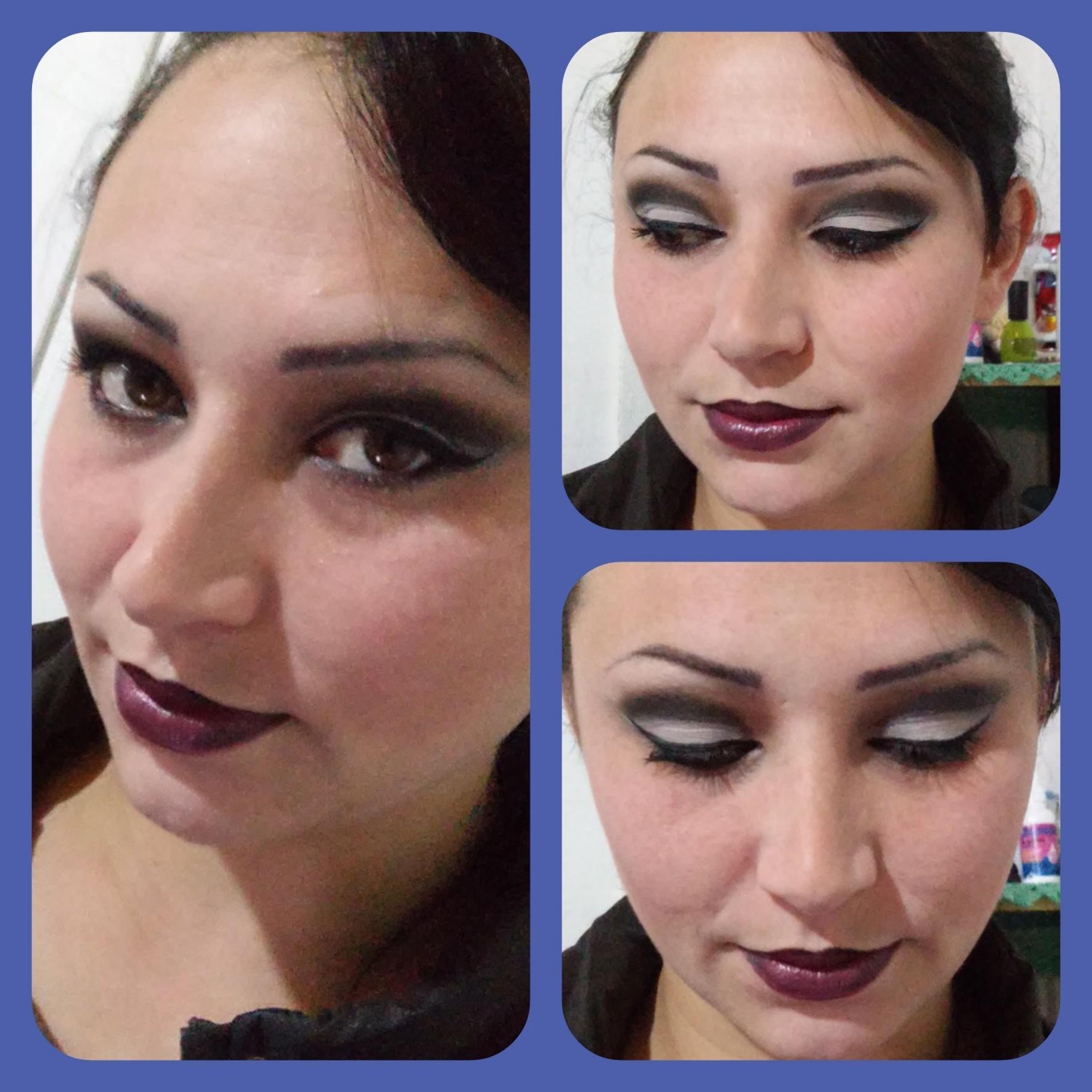 dermopigmentador(a) designer de sobrancelhas maquiador(a) auxiliar cabeleireiro(a) stylist / visagista