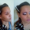 #Maquiagemparamadrinha