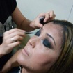 Maquiagem Mãe de Debutante#Mãededebutante https://www.facebook.com/pages/Shayla-MakeUp/426126237544233?fref=ts