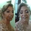 Maquiagem mãe de noiva#Maquiagemparamadrinha https://www.facebook.com/pages/Shayla-MakeUp/426126237544233?fref=ts