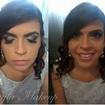 Maquiagem para formanda#MaquiagemFormanda https://www.facebook.com/pages/Shayla-MakeUp/426126237544233?fref=ts