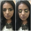 #Make18anos https://www.facebook.com/pages/Shayla-MakeUp/426126237544233?fref=ts