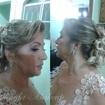 #Penteado https://www.facebook.com/pages/Shayla-MakeUp/426126237544233?fref=ts