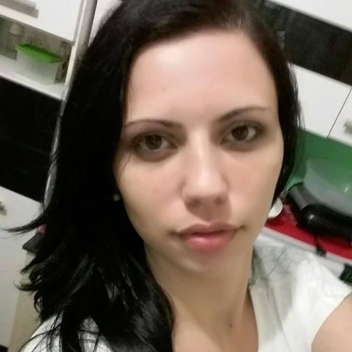 auxiliar cabeleireiro(a) recepcionista auxiliar de escritório atendente auxiliar de limpeza