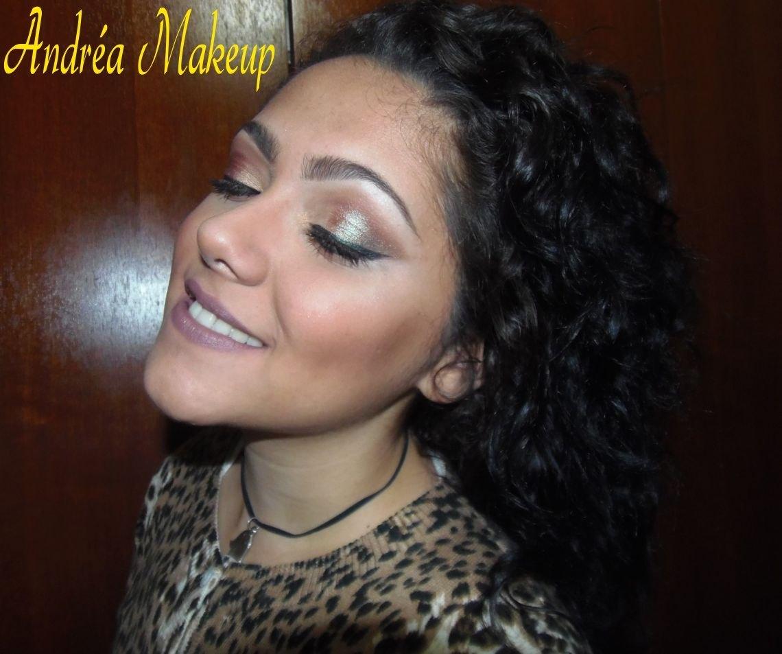 Maquiagem festa. esteticista maquiador(a) designer de sobrancelhas