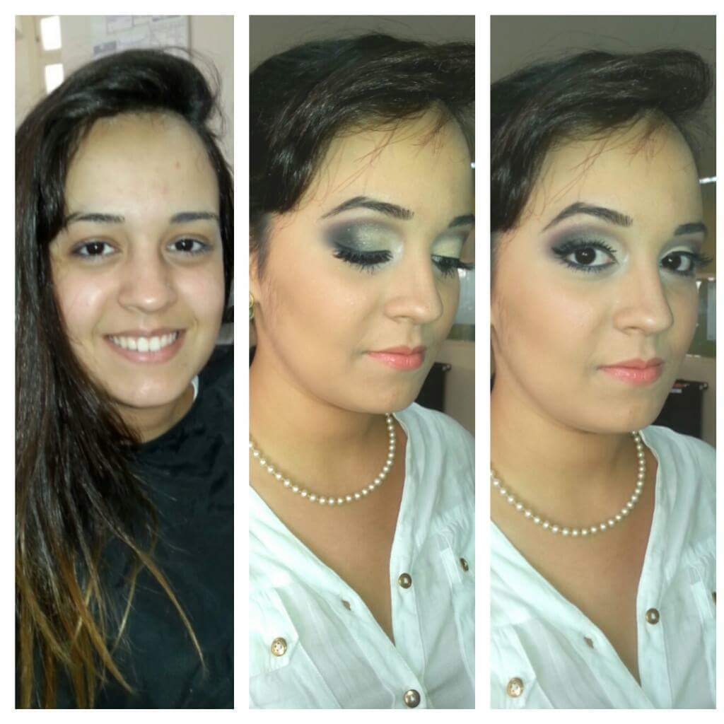 maquiador(a) stylist /visagista designer de sobrancelhas outros