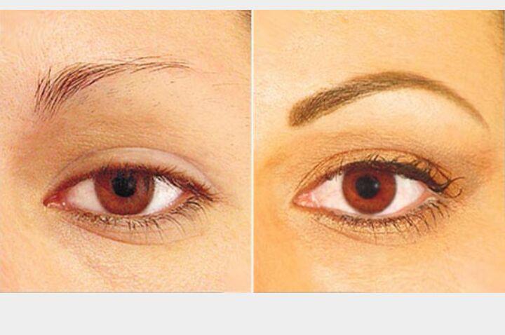 cabeleireiro(a) dermopigmentador(a)