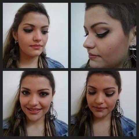 maquiador(a) designer de sobrancelhas maquiador(a) maquiador(a)