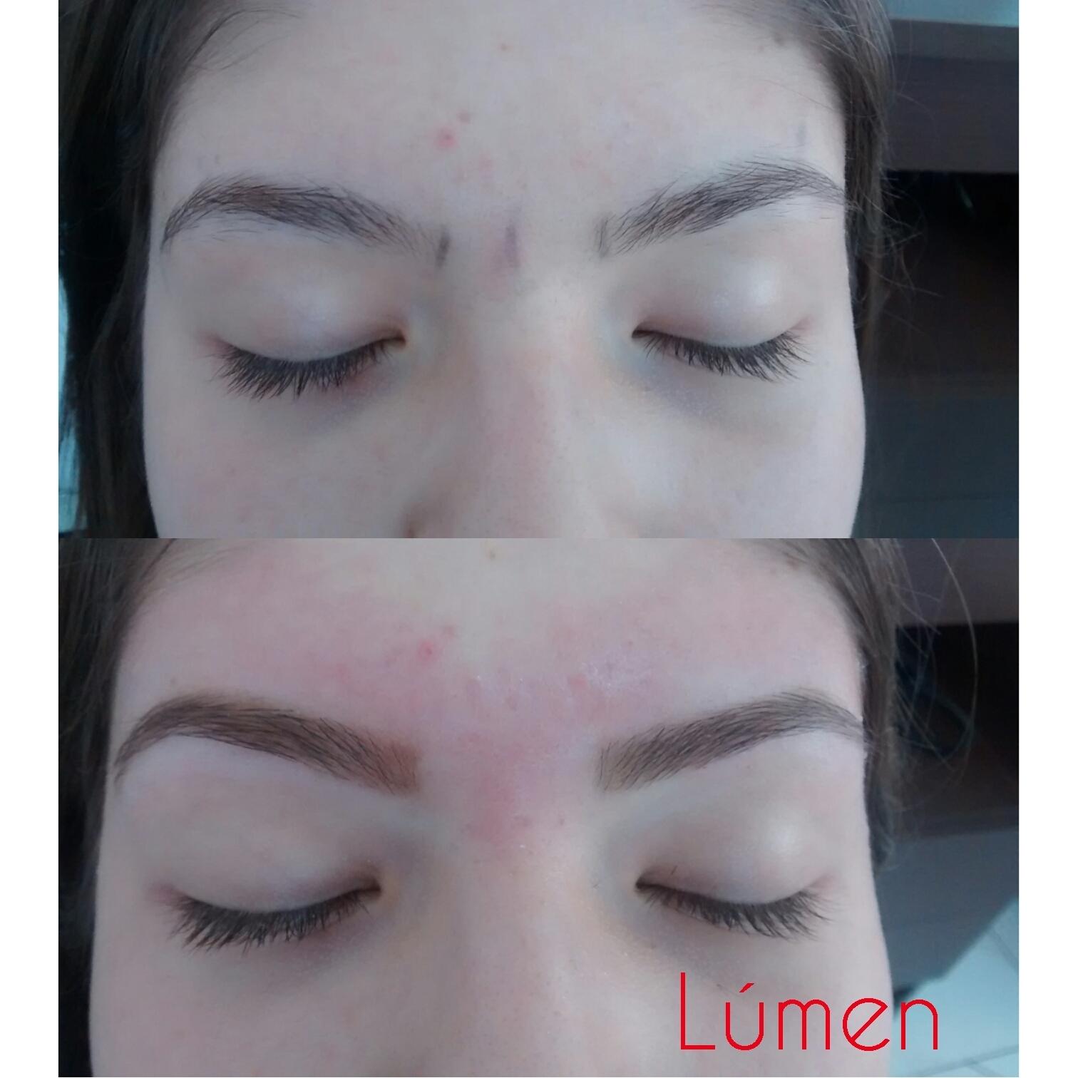 Design de sobrancelha ❤  designer de sobrancelhas micropigmentador(a) esteticista dermopigmentador(a)
