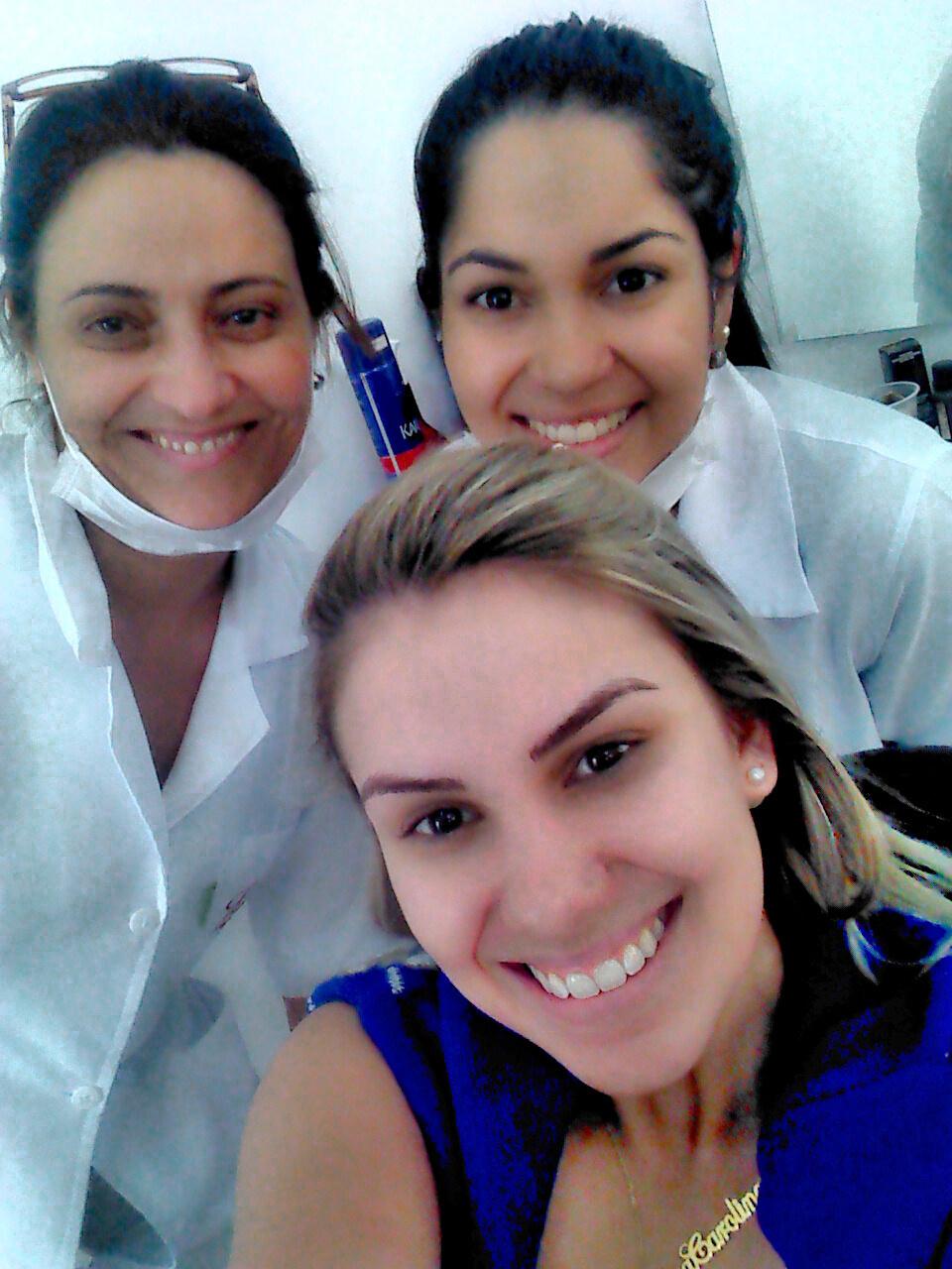 Cliente linda e de sobrancelha nova 👑😍 designer de sobrancelhas micropigmentador(a) esteticista dermopigmentador(a)