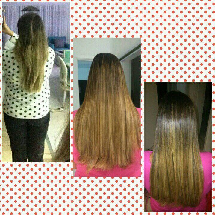 Progressiva!!! cabelo cabeleireiro(a) manicure e pedicure escovista barbeiro(a) auxiliar cabeleireiro(a)