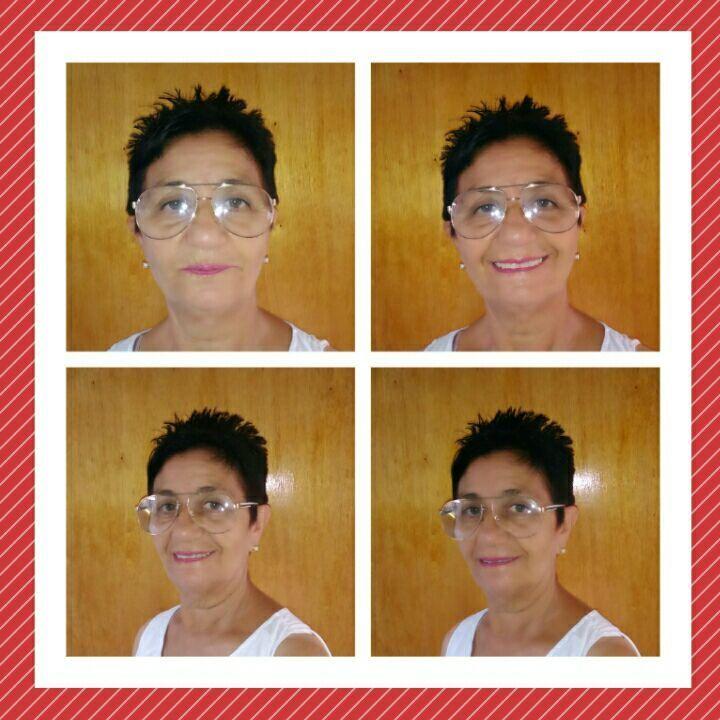 Corte: curtíssimo modelado com pomada. cabelo cabeleireiro(a) manicure e pedicure escovista barbeiro(a) auxiliar cabeleireiro(a)