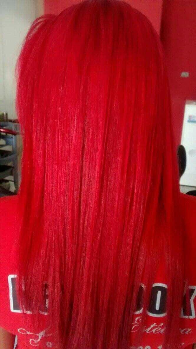 cabeleireira hairdresser cabeleireiro