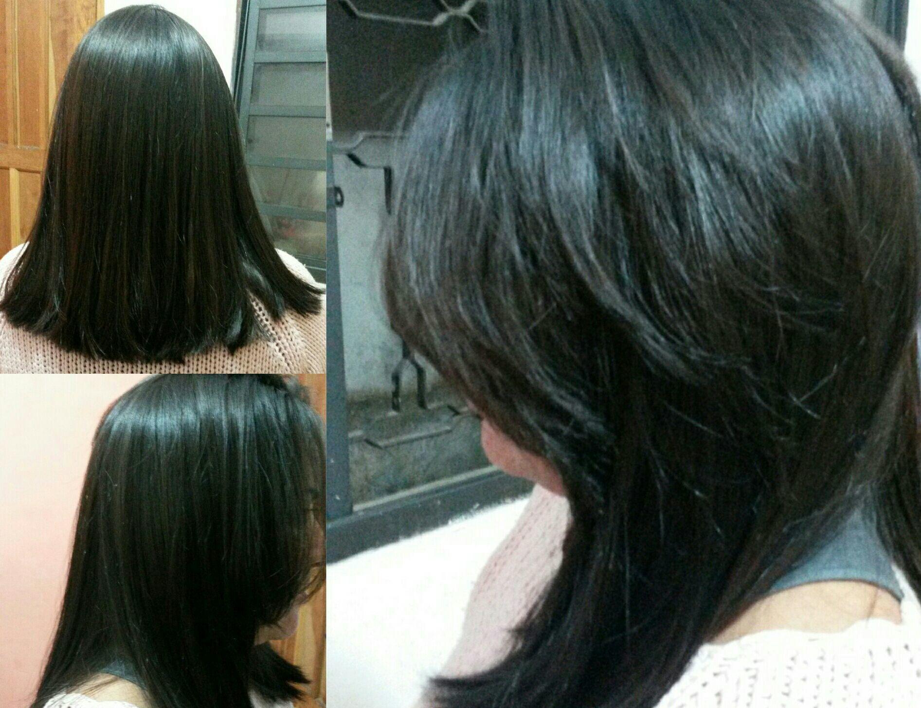 cabeleireiro(a) maquiador(a) assistente maquiador(a) auxiliar cabeleireiro(a)