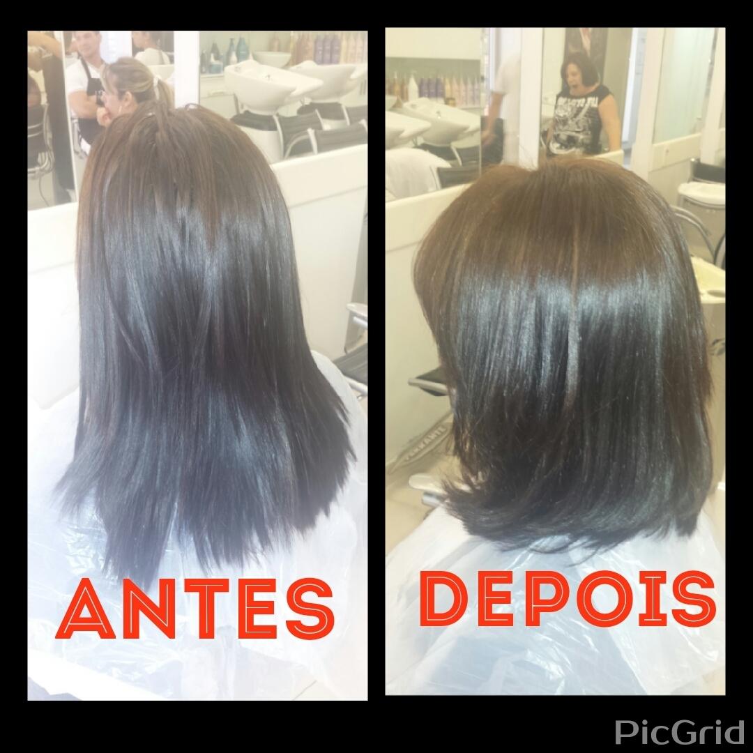 auxiliar cabeleireiro(a) auxiliar cabeleireiro(a) auxiliar cabeleireiro(a) cabeleireiro(a)
