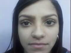 Depois, Cliente Rayane,mt cuidado ao fazer as sobrancelhas de adolescentes. esteticista designer de sobrancelhas depilador(a)