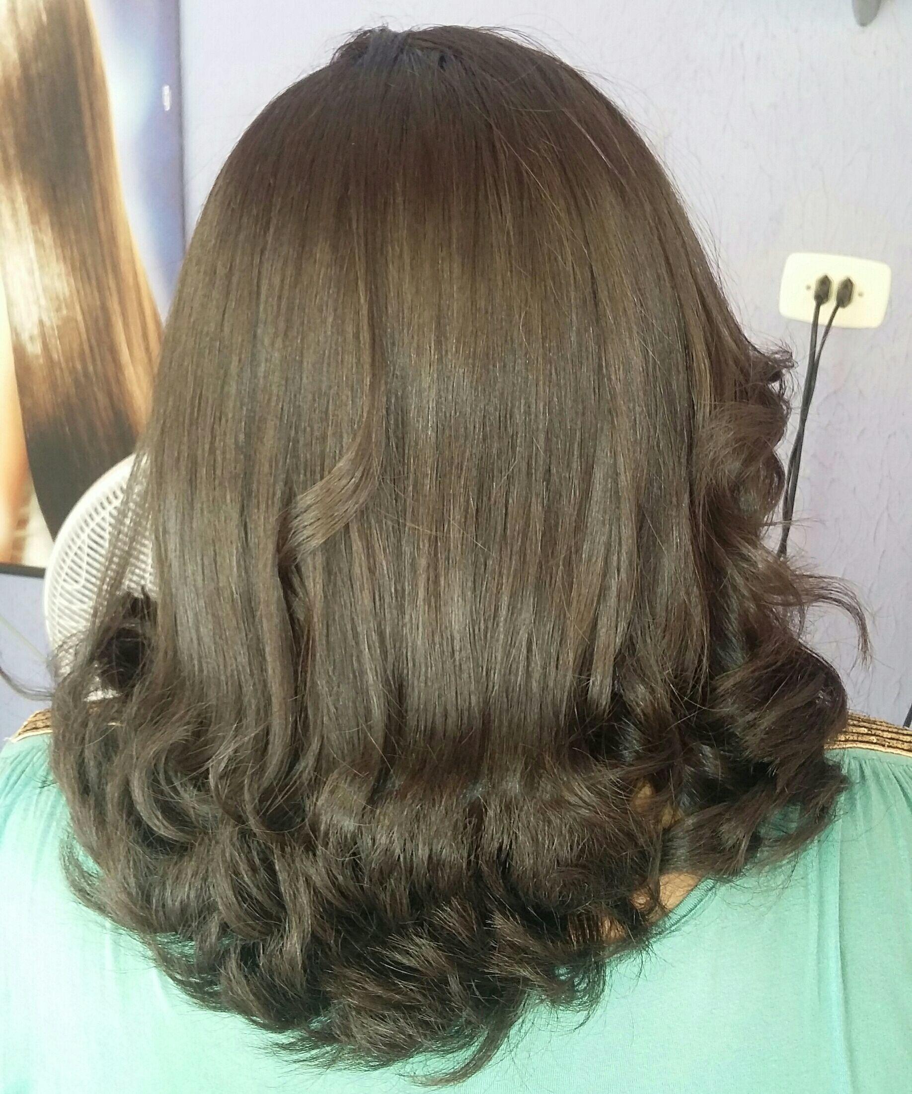 cabeleireiro(a) assistente financeiro consultor(a) de rh promotor(a) de vendas repositor recepcionista selecionador de emprego vendedor(a) instrutor de cabeleireiro caixa subgerente empresário(a) / dono de negócio coordenador(a) escovista
