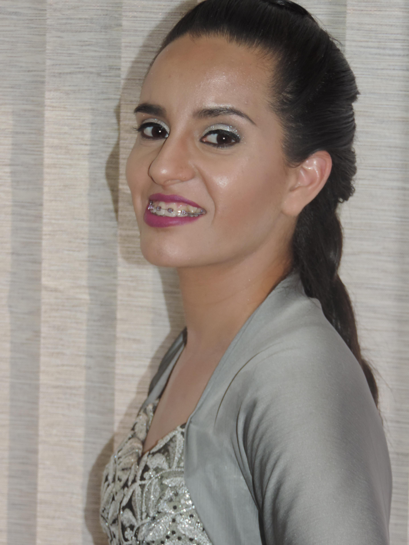 docente / professor(a) depilador(a) designer de sobrancelhas maquiador(a) manicure e pedicure cabeleireiro(a) stylist / visagista