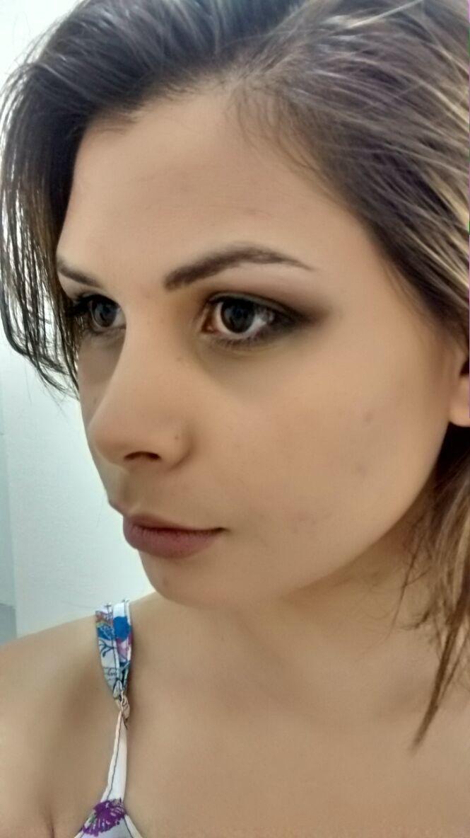 auxiliar cabeleireiro(a) manicure e pedicure designer de sobrancelhas outros