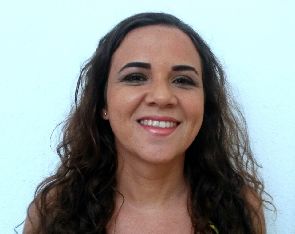 Depois Maria Alice maquiador(a)