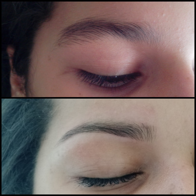 esteticista cosmetólogo(a)