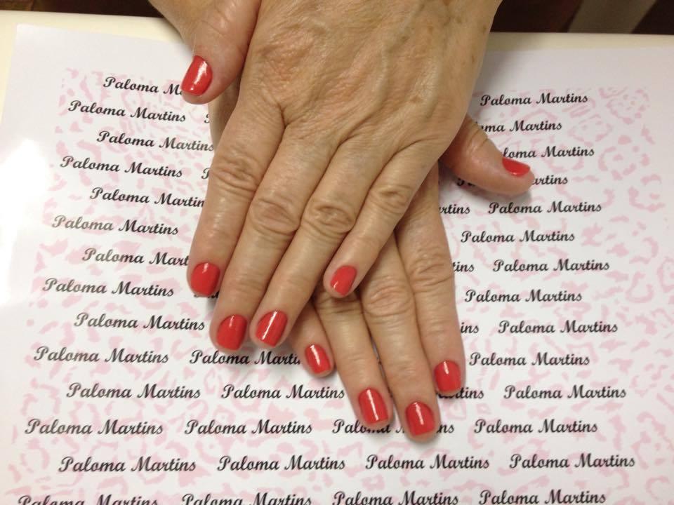 designer de sobrancelhas escovista manicure e pedicure outros