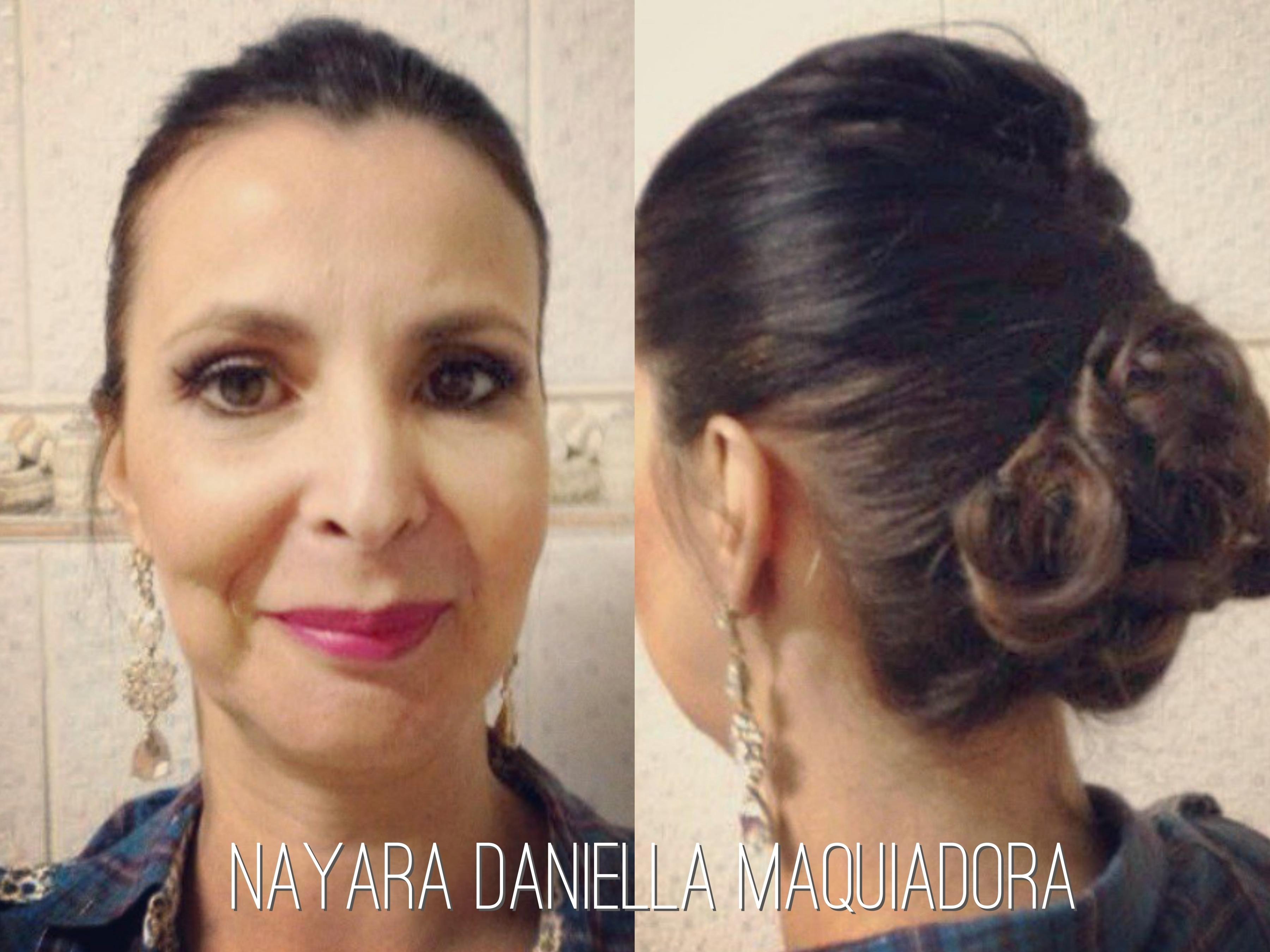 maquiador(a) assistente maquiador(a) docente / professor(a)