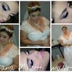 #make #noiva #julianamazettimakeup #maquiagem